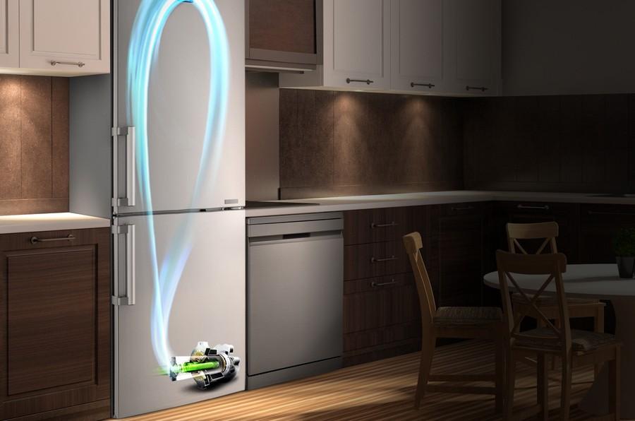 gbb59pzpfs lg click inside. Black Bedroom Furniture Sets. Home Design Ideas